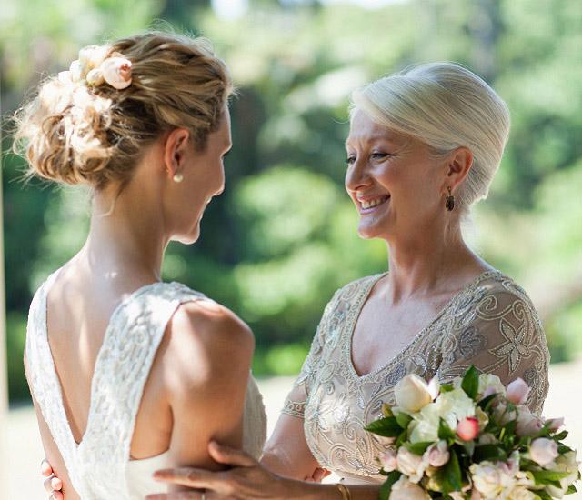 Auguri Matrimonio Mamma Sposa : Mamma sposa o sposo